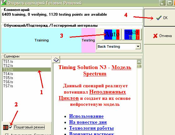 Программы для трейдеров